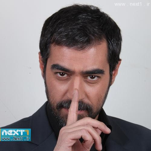 شهاب حسینی - شهزاده ی رویا