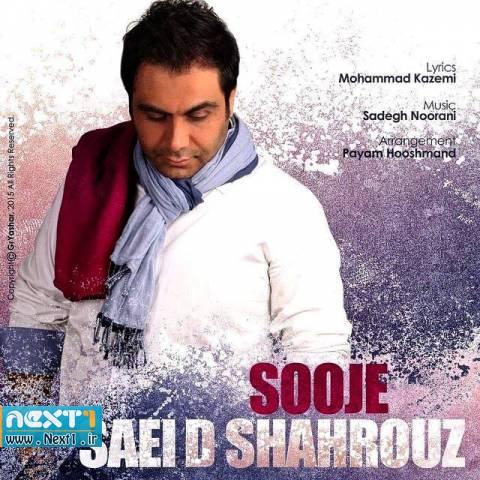 سعید شهروز - سوژه