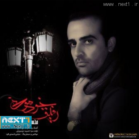 محسن پیرزاده - خودمونی