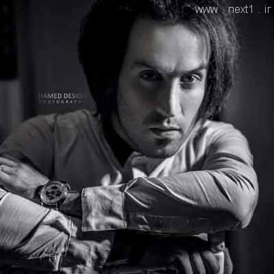 احمدرضا شهریاری ( احمد سلو ) - سرفه های لعنتی