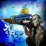حامد زمانی - جهاد