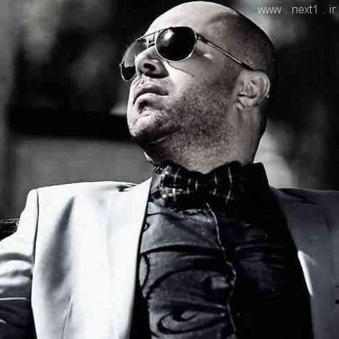 یاسر محمودی - تو نمی تونی