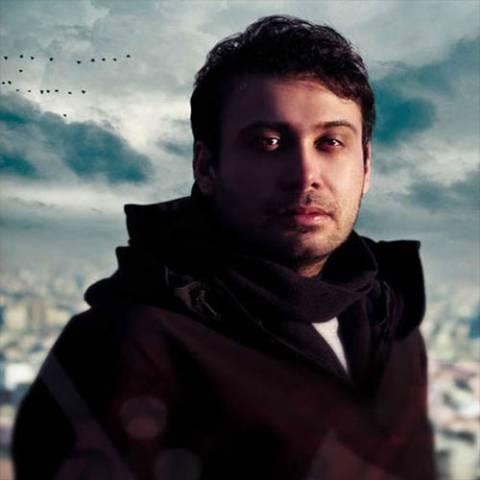 محسن چاوشی - تریاق