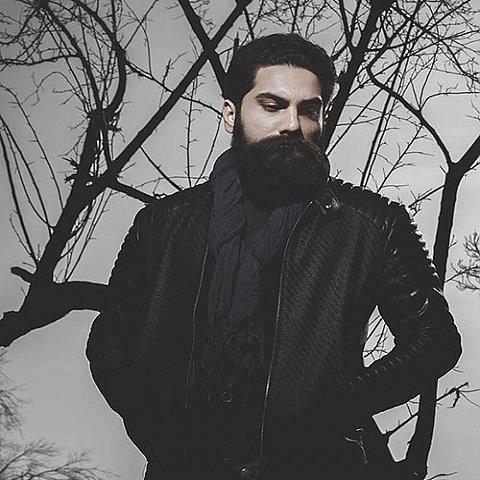 علی زندوکیلی - پادری