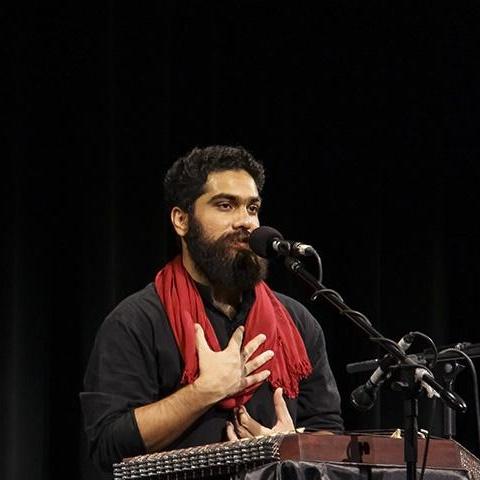 علی زندوکیلی - رویای بی تکرار