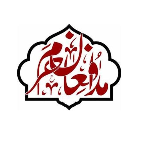 مجید رستمی - شهید
