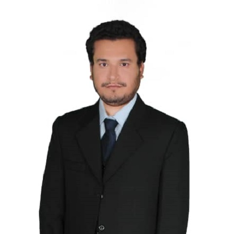 علی رضایی - ژینا
